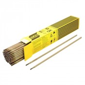 Электроды сварочные ESAB-SVEL ОК 46.00 4,0х450мм (6,6кг)