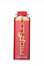 Очиститель монтажной пены PROFFLEX (500мл) (1/12)