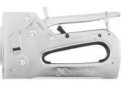 Степлер мебельный MATRIX PROFESSIONAL 6-14мм Тип скобы 53 металлический