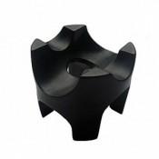Фиксатор арматуры Стульчик 25 мм универсальный d=29 арм4-18 (1000шт)