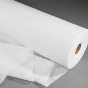 Геотекстильное полотно ИП 200 Дорнит ЭКО (200 м2)
