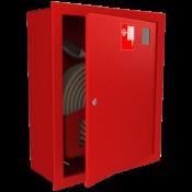 Шкаф внутриквартирный ВПК (300*300*50 мм)