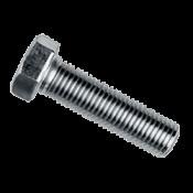 Болт 8х50 ГОСТ 7798-70 (100 шт) (2,18кг)